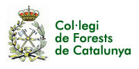 logo-forests