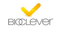 logo-bioclever