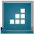 IUSC Centro de Estudios Superiores Presenciales y a Distancia