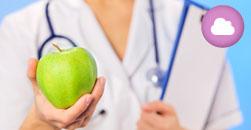 MÁSTER EN DIETÉTICA Y NUTRICIÓN HUMANA