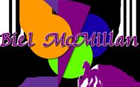 Biel McMillan