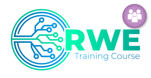REAL WORLD EVIDENCE Training Course
