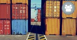 CFGS Comercio Internacional