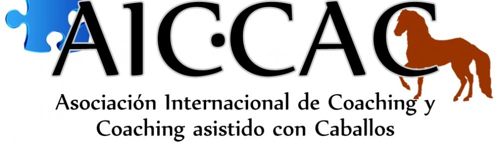 AICCAC