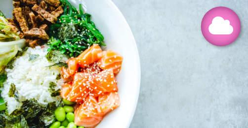 Introducción a la Elaboración de Dietas