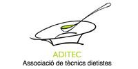 ADITEC