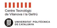 CENTRE TECNOLÒGIC DE VILANOVA I LA GELTRÚ - UPC