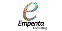 Empenta Consulting