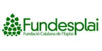 Fundació Catalana de l'Esplai
