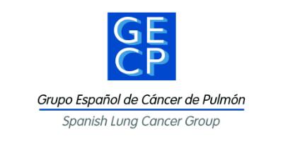 GECP - Grupo Español de Cáncer de Pulmón