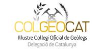 Col·legi Oficial de Geòlegs de Catalunya