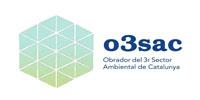 Obrador del 3r Sector Ambiental de Cataluña