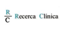 Recerca Clinica
