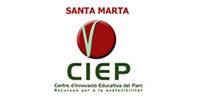 Santa Marta CIEP