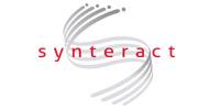 Synteract HCR