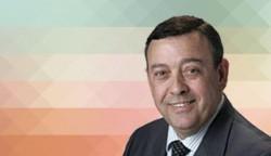 Dr. Diego Sales Márquez