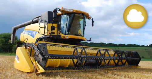 Gestión y operación de industrias rurales sostenibles