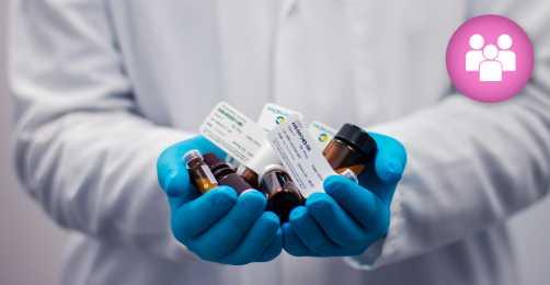 Investigación Clínica de Productos Sanitarios