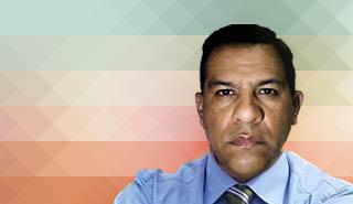 Miguel Angel Cedrón