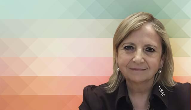Dra. Amelia Rodríguez Martín