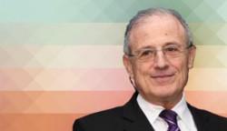 Dr. Eduard Escrich
