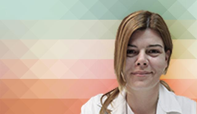 Eva Rodríguez