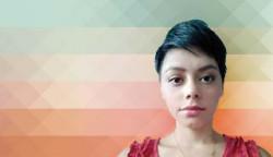 Magdalena Rocío Quesada