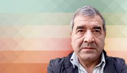 Manuel Alberto Fernández