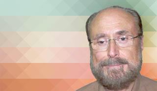 Dr. Xavier Villasevil Marco